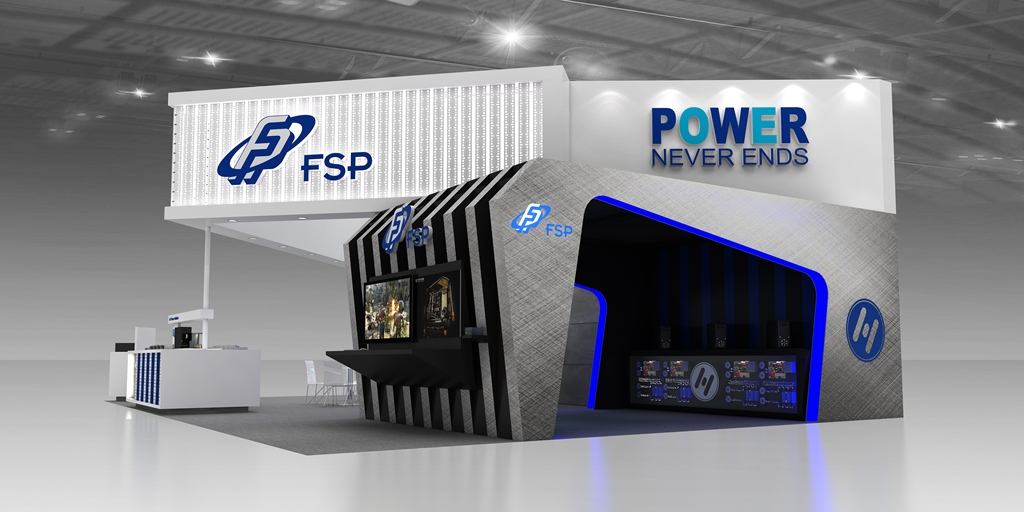 FSP Booth-2-2