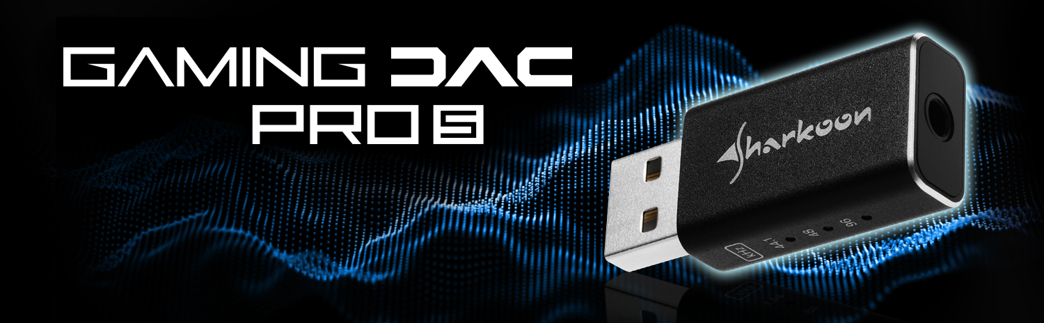 Gaming DAC Pro S_content