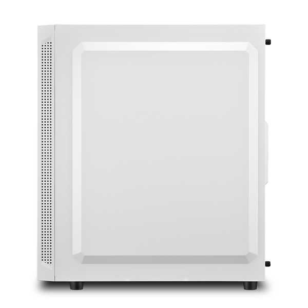 RGB_Slider_White_07