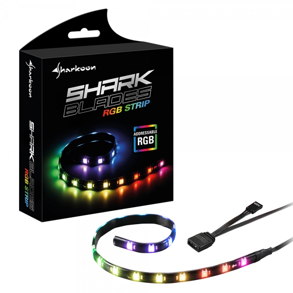 SHARK_Blades_RGB_Stripe